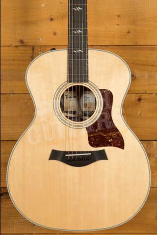 Taylor 414e-R Rosewood/Sitka V-Class