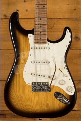 Xotic California Classic XSC-1 2 Tone Burst