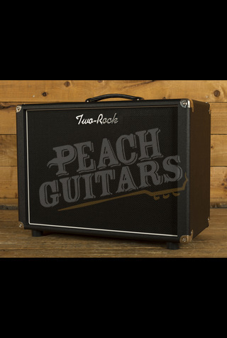 Two-Rock 1x12 Cabinet Used