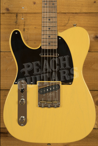 Xotic XTC-1 Butterscotch Blonde Left Handed