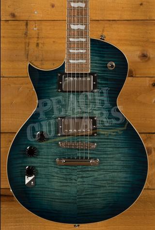 ESP LTD EC-256 CB LH