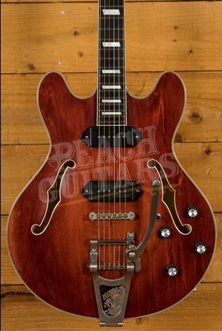 Eastman T64v Antique Classic Finish