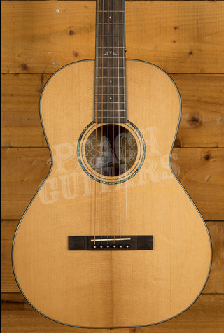 Cort Gold P6 w/Case Natural