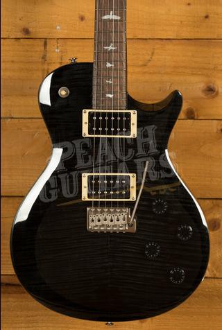 PRS SE Tremonti Custom - Grey Black