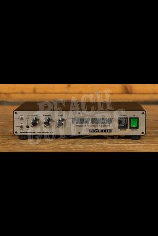 Fryette Power Station Version II-A