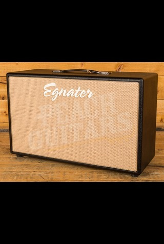 Egnater Tweaker 2x12 Cabinet