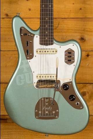 Fender Custom Shop 1964 Jaguar