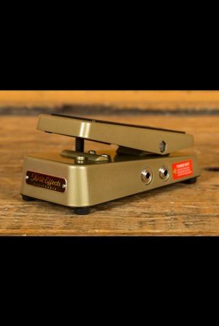 Xotic Volume Pedal XVP-250k High Impedance
