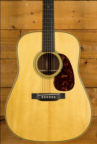 CF Martin D-28 Authentic 1941