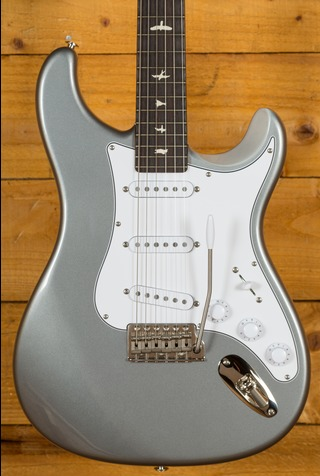 PRS John Mayer Silver Sky - Tungsten Silver Used