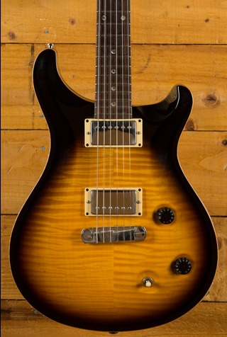PRS McCarty 2006 McCarty Tobacco Sunburst - Used