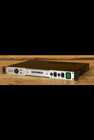 Fryette - LX II - Stereo Power Amplifier