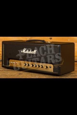 Marshall Origin 50w Head
