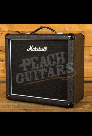 Marshall SC112 Studio Classic 1x12 Speaker Cabinet