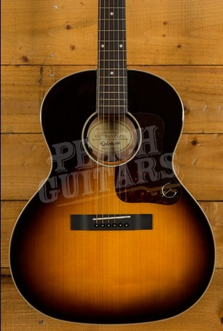 Epiphone EL-00 Pro acoustic electric