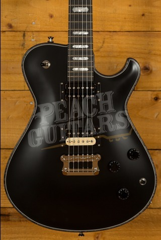 Knaggs Doug Rappoport Signature Kenai Black