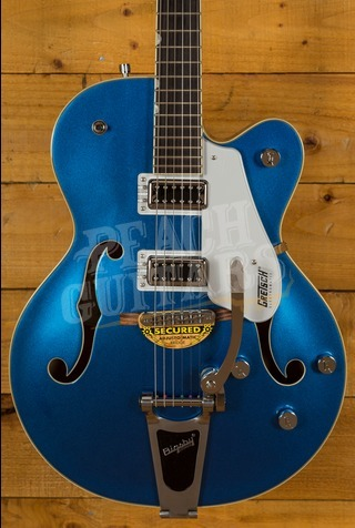 Gretsch G5420T Electromatic Hollowbody Fairlane Blue