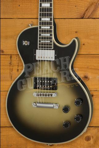 Gibson Custom Adam Jones 1979 Les Paul Custom VOS