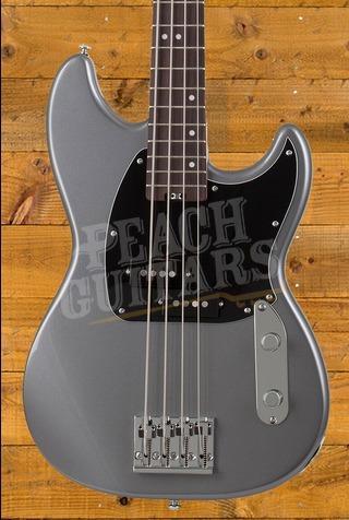 Schecter Bass - Banshee Bass