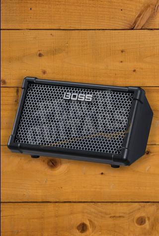 Boss Cube Street II Amplifier