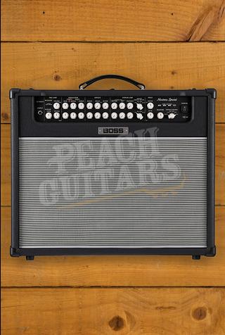 BOSS Nextone Special Guitar Amp