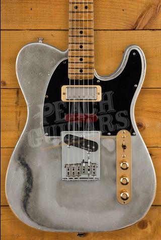 Fender Custom Shop Brent Mason Telecaster MB Kyle McMillin
