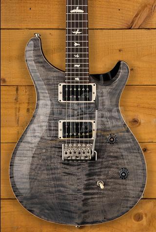 PRS CE24 - Faded Gray Black