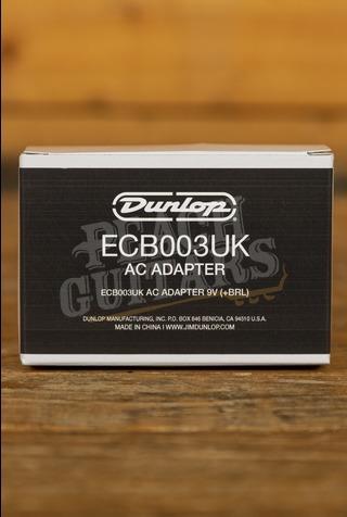Jim Dunlop 9 Volt Power Supply