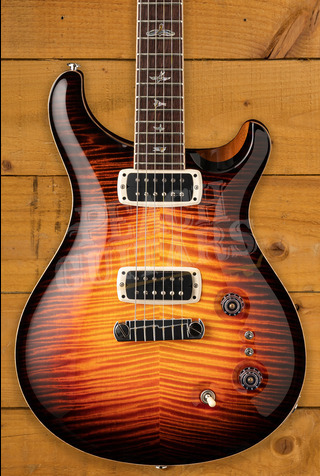 PRS Private Stock Paul's Guitar 1985 Limited Edition