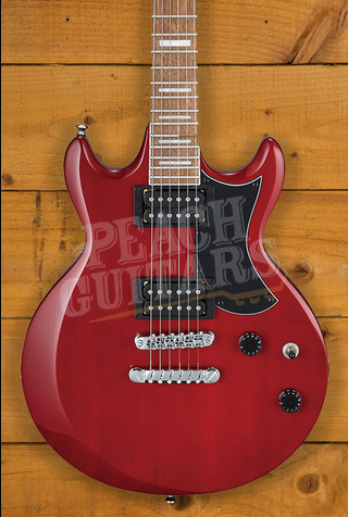 Ibanez GAX30-TCR Transparent Cherry