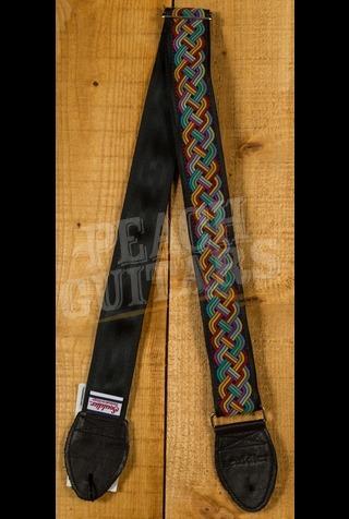 Souldier Celtic Knot Rainbow