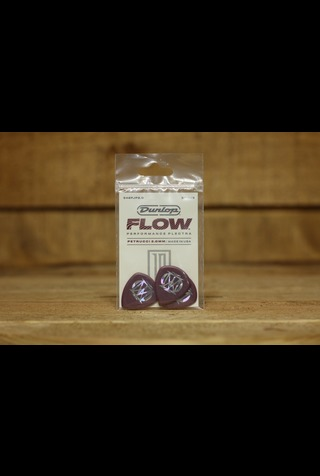 Dunlop Picks - John Petrucci Flow - Players Pack