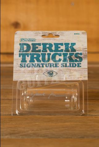 Jim Dunlop Derek Trucks Slide Large - Heavy