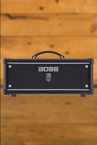Boss - Katana 100 MKII - Head