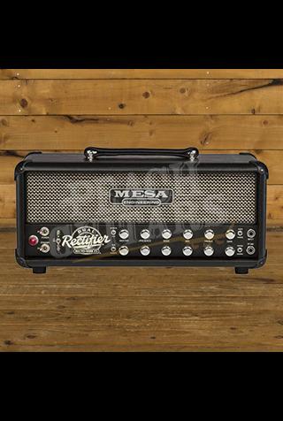 Mesa Boogie Recto-Verb Twenty-Five Head
