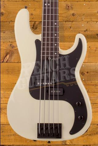 Schecter Bass - P-5