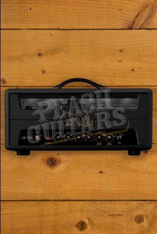 PRS HX 100 Watt Amplifier