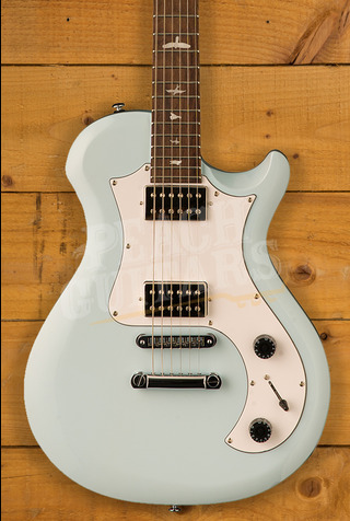 PRS SE Starla - Powder Blue