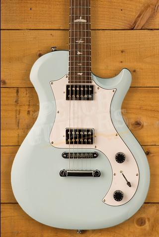 PRS SE Starla - Powder Blue