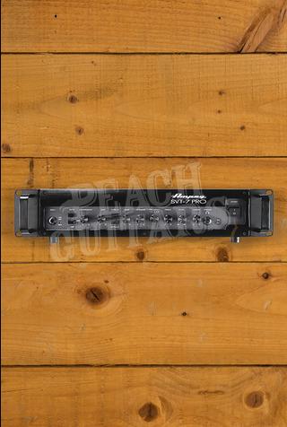 Ampeg Pro Series SVT-7PRO
