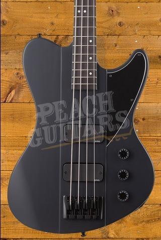 Schecter Bass - Ultra Bass