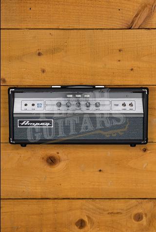 Ampeg Classic Series V-4B