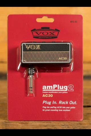 Vox - AP2-AC