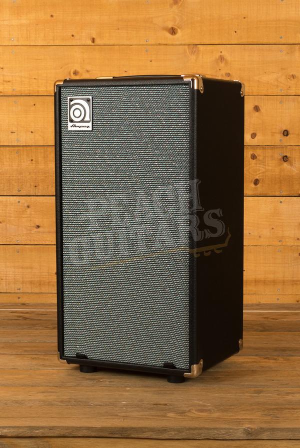 Ampeg Classic Series SVT-210AV