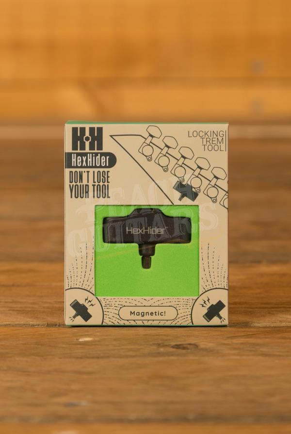HexHider 3mm Allen Wrench