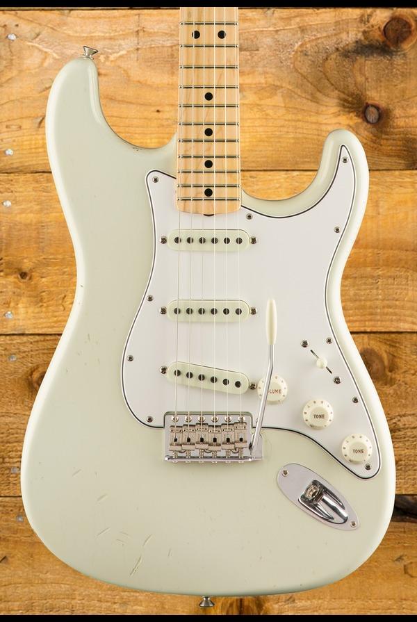 Fender Custom Shop Limited Edition Jimi Hendrix Stratocaster