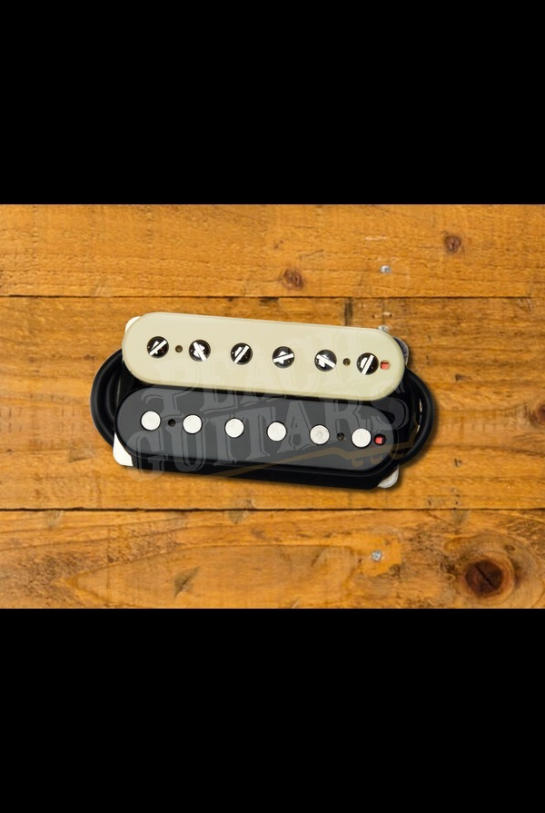 Bare Knuckle Bootcamp - True Grit Humbucker
