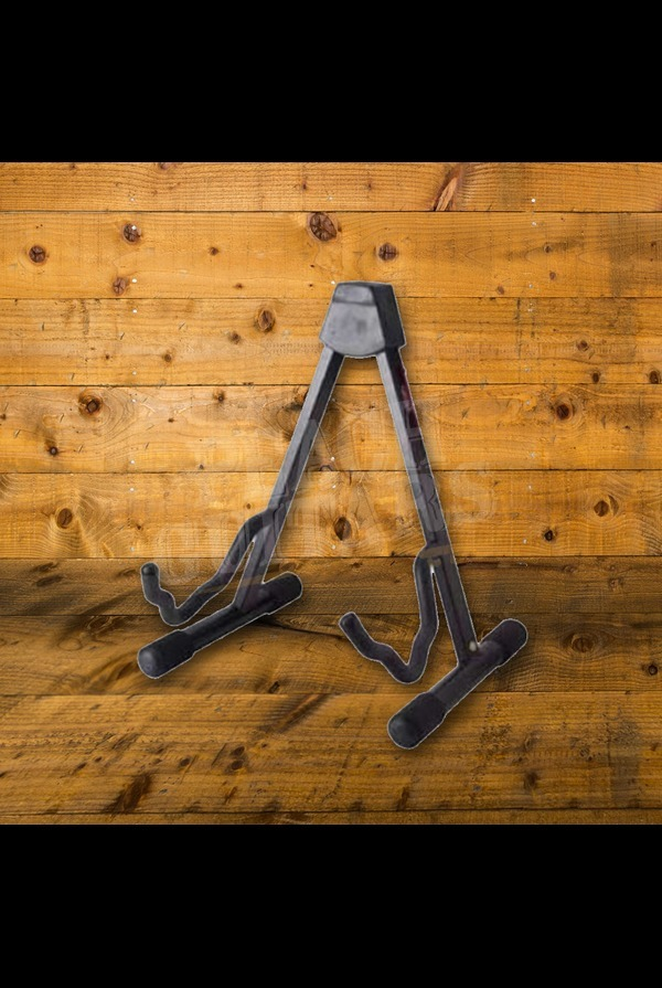Stagg A Frame Stand Acoustic/Electric