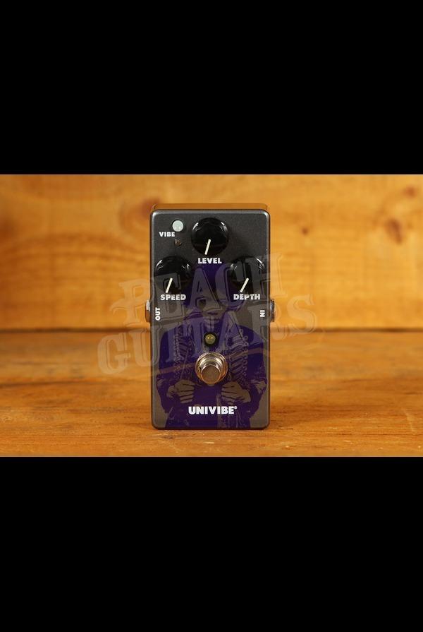 Jim Dunlop JHM7 Hendrix Univibe