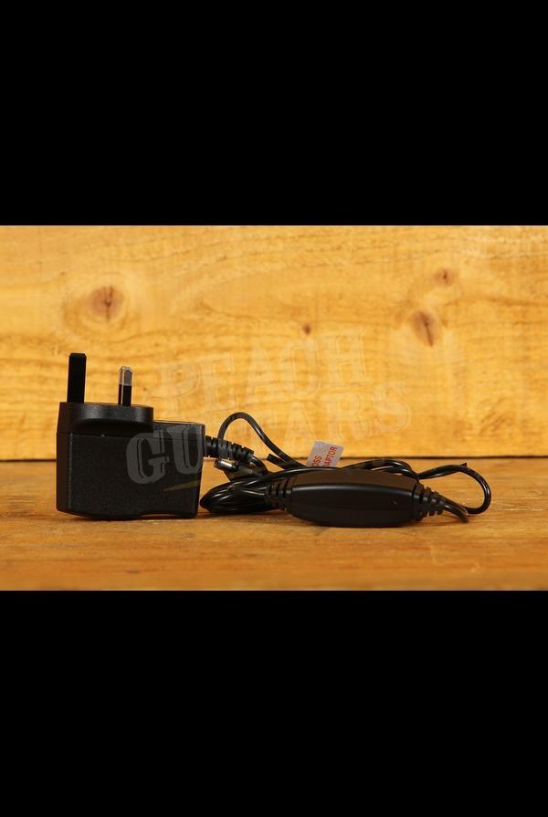 Boss PSA-230 Power Supply